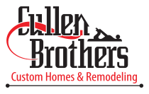 Cullen Brothers LLC