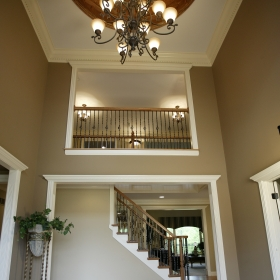 Interior Images